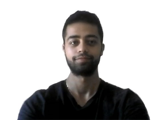Rami Al-Saifi