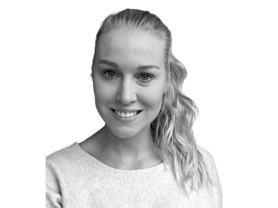 Lauren Teitzel