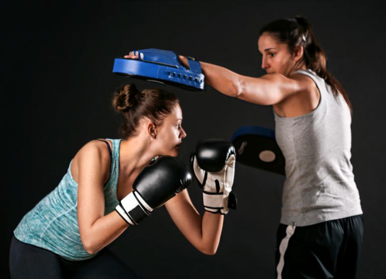 physio exercise physiology